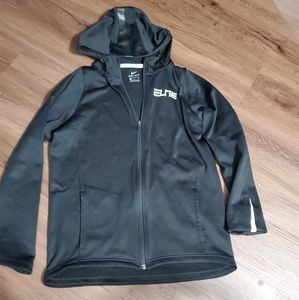 DRI-FIT nike Elite  SweaterhoodieShirt